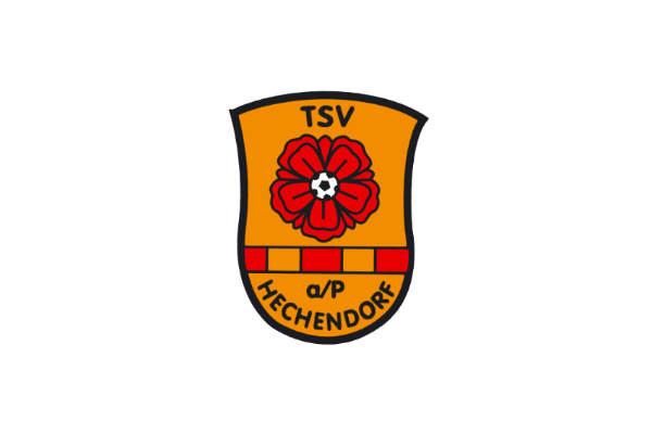 TSV Hechendorf